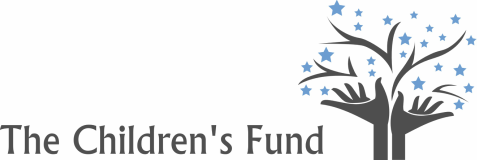 The Children's Fund - Pierce County
